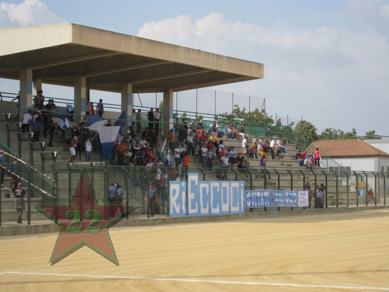 Stagione Ultras 2009-2010 Cnsc_206