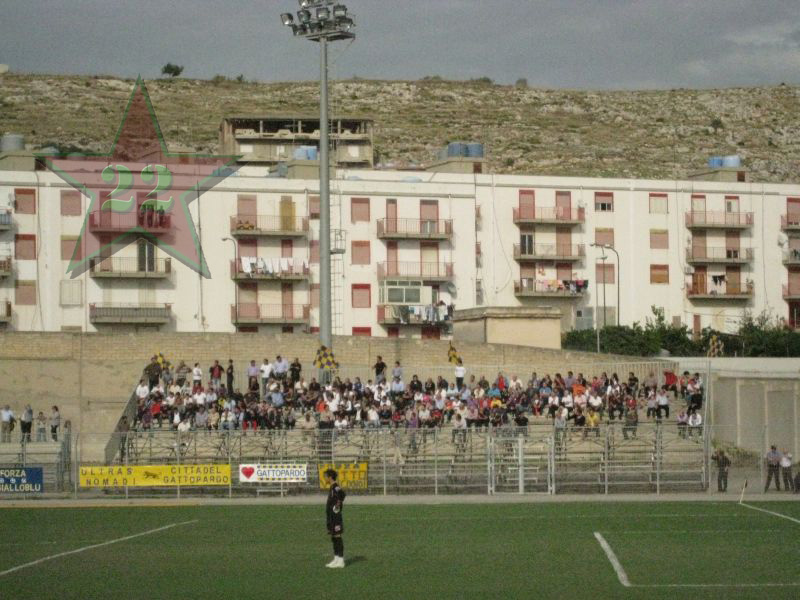 Stagione Ultras 2009-2010 Cnsc_207