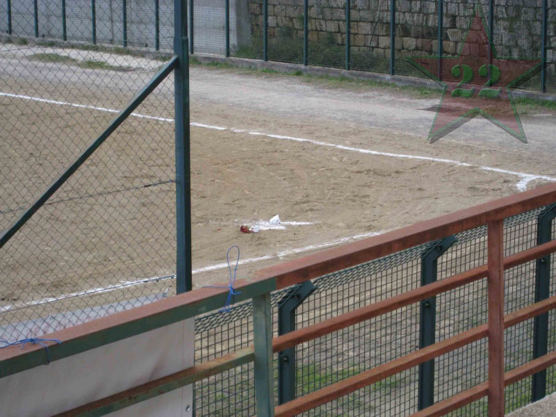 Stagione Ultras 2009-2010 Cnsc_208