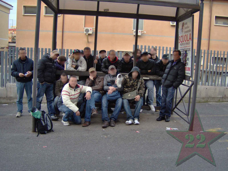 Stagione Ultras 2009-2010 Cnsc_209