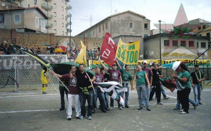Stagione Ultras 2005/06 Cnsc_210