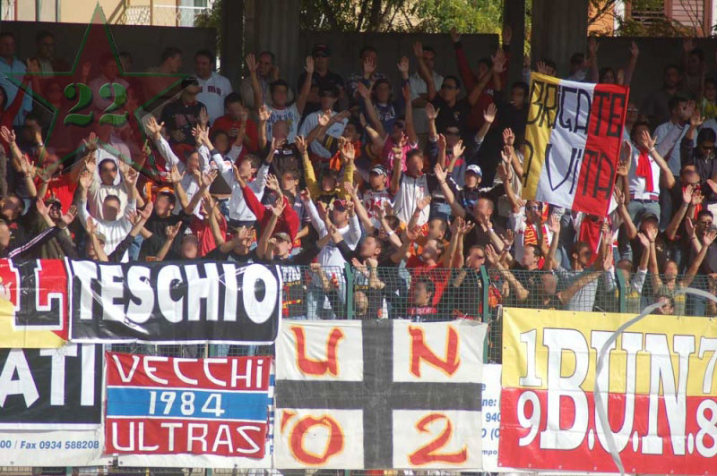 Stagione Ultras 2005/06 Cnsc_211