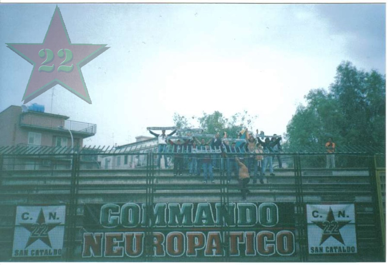 Stagione Ultras 2005/06 Cnsc_212