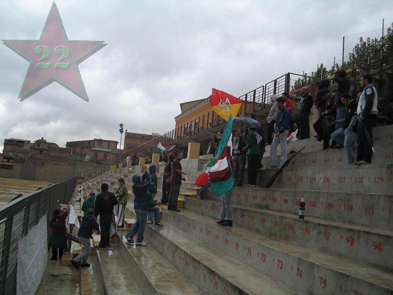 Stagione Ultras 2005/06 Cnsc_213