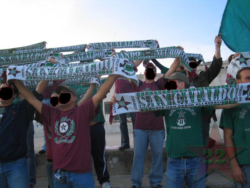 Stagione Ultras 2005/06 Cnsc_215