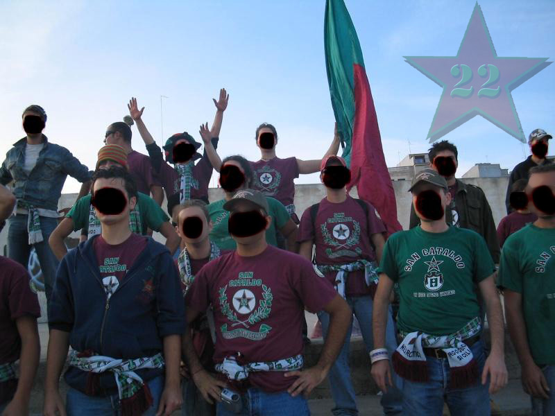 Stagione Ultras 2005/06 Cnsc_216