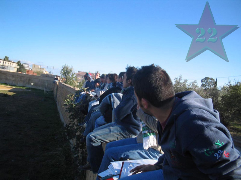 Stagione Ultras 2005/06 Cnsc_217