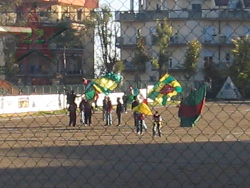 Stagione Ultras 2005/06 Cnsc_218