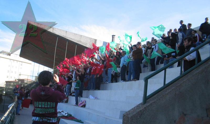 Stagione Ultras 2005/06 - Pagina 2 Cnsc_219