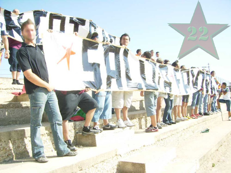 Stagione Ultras 2006/2007 Cnsc_220