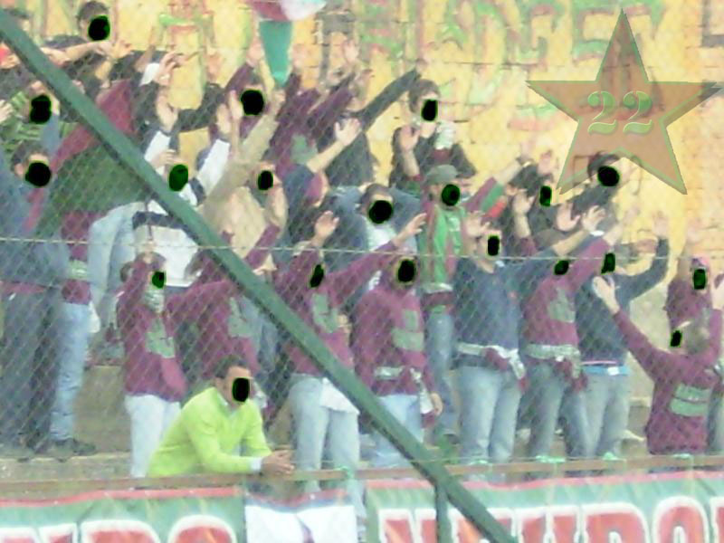 Stagione Ultras 2006/2007 Cnsc_221