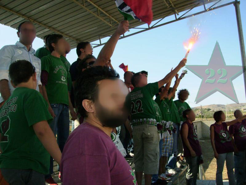 Stagione Ultras 2007/2008 Cnsc_224