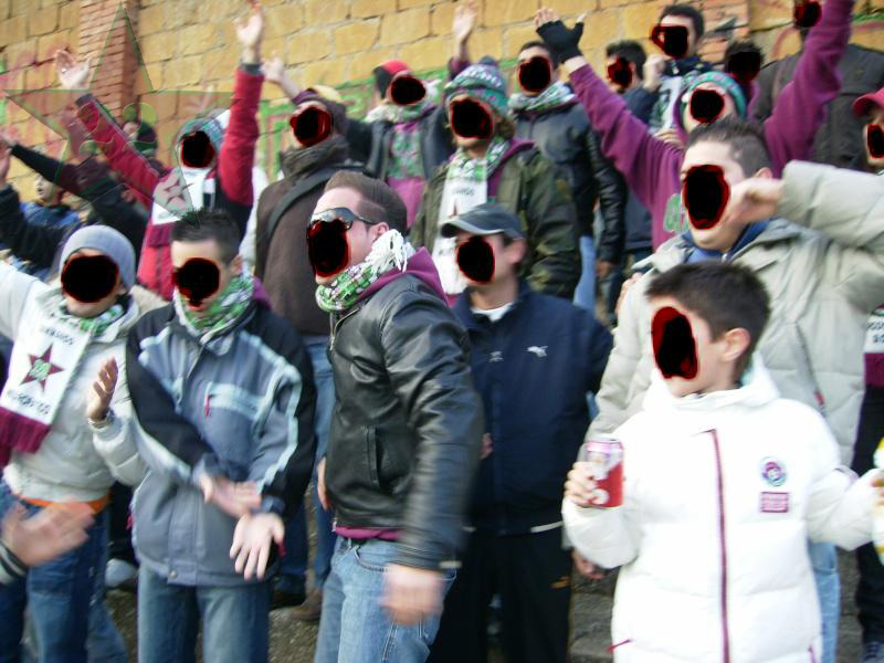 Stagione Ultras 2007/2008 Cnsc_225