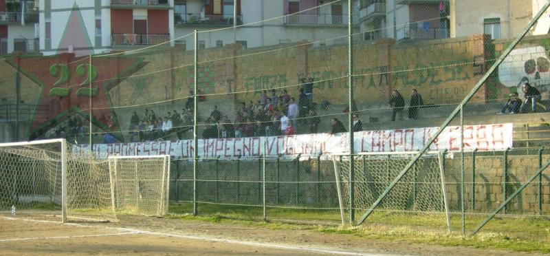 Stagione Ultras 2007/2008 - Pagina 2 Cnsc_226