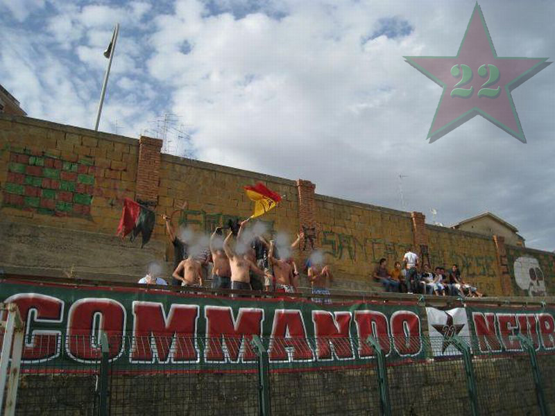 Stagione Ultras 2008/2009 Cnsc_230