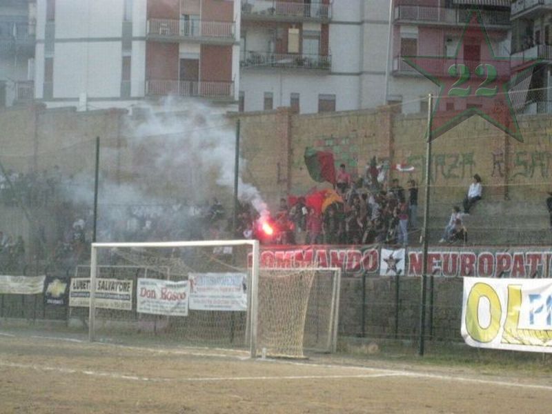 Stagione Ultras 2008/2009 Cnsc_231