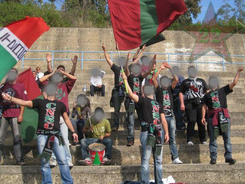 Stagione Ultras 2008/2009 Cnsc_234
