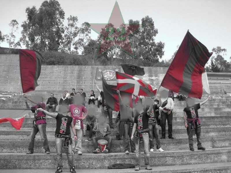 Stagione Ultras 2008/2009 Cnsc_235