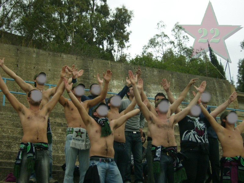 Stagione Ultras 2008/2009 Cnsc_237