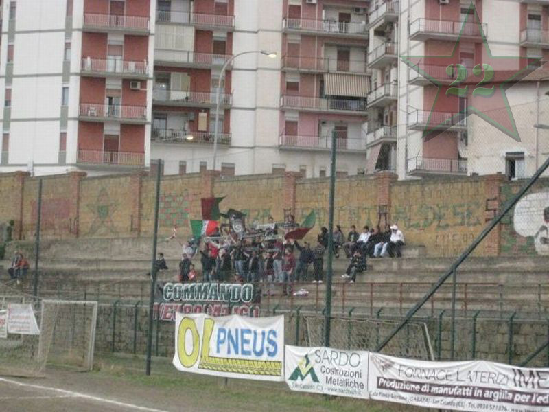 Stagione Ultras 2008/2009 Cnsc_238