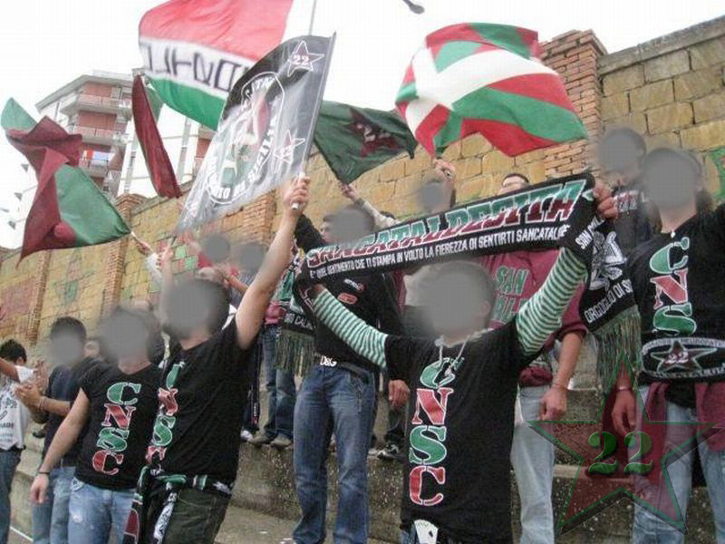 Stagione Ultras 2008/2009 Cnsc_239