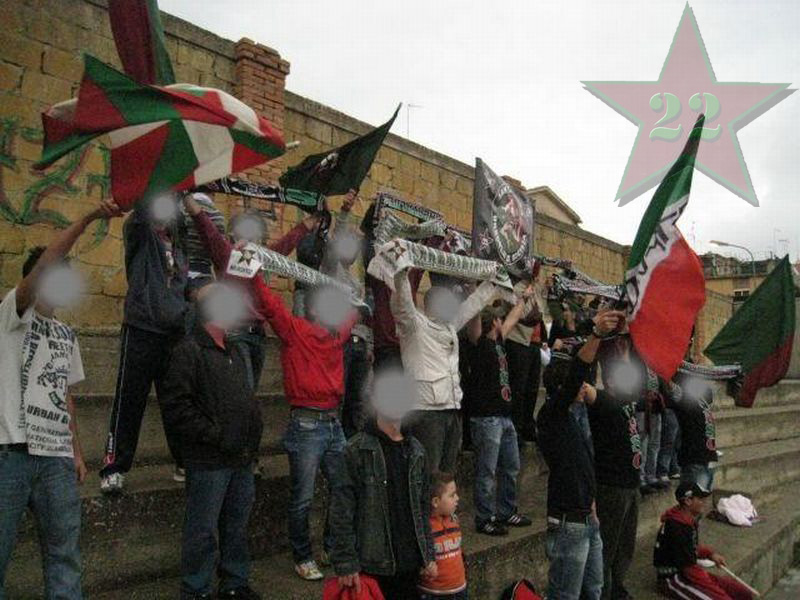 Stagione Ultras 2008/2009 Cnsc_240