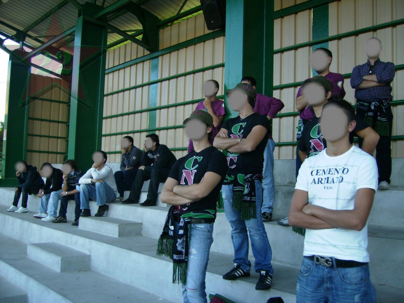 Stagione Ultras 2008/2009 Cnsc_241