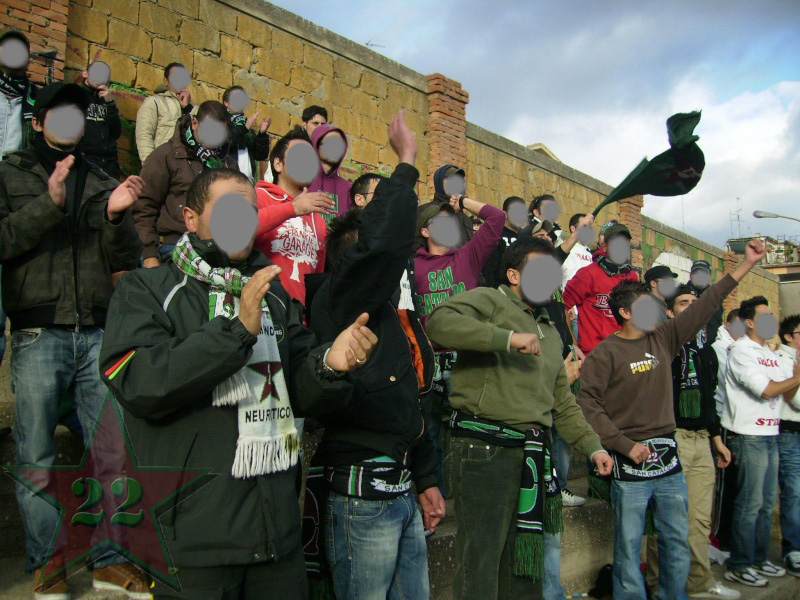 Stagione Ultras 2008/2009 Cnsc_242