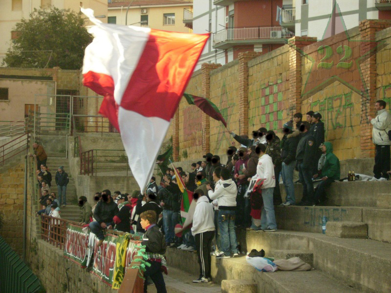 Stagione Ultras 2008/2009 Cnsc_243