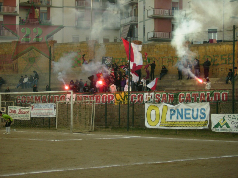 Stagione Ultras 2008/2009 Cnsc_244