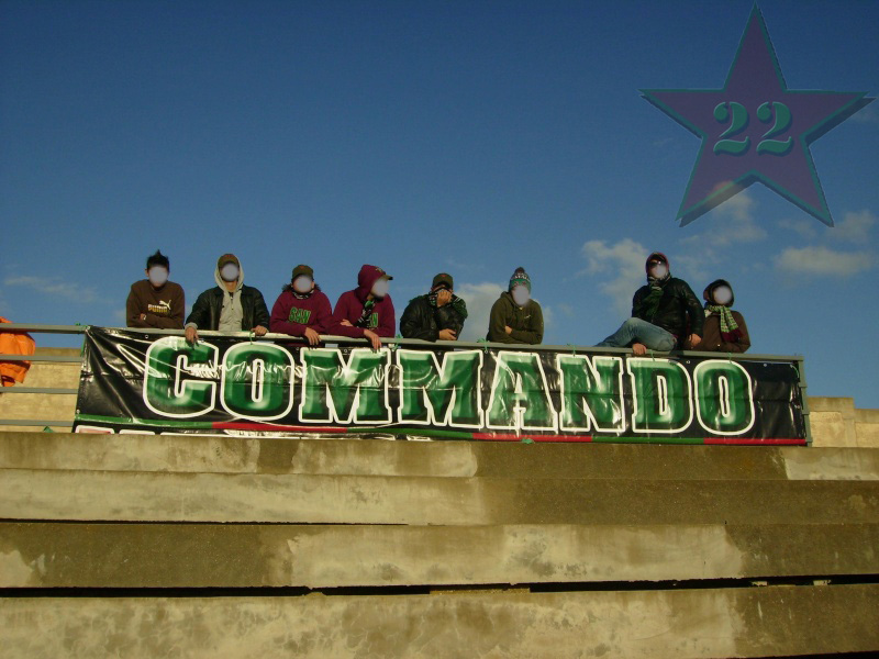 Stagione Ultras 2008/2009 Cnsc_247