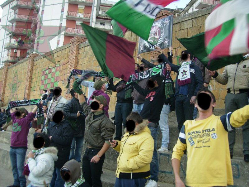 Stagione Ultras 2008/2009 Cnsc_248