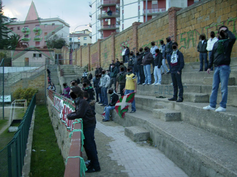 Stagione Ultras 2008/2009 Cnsc_249