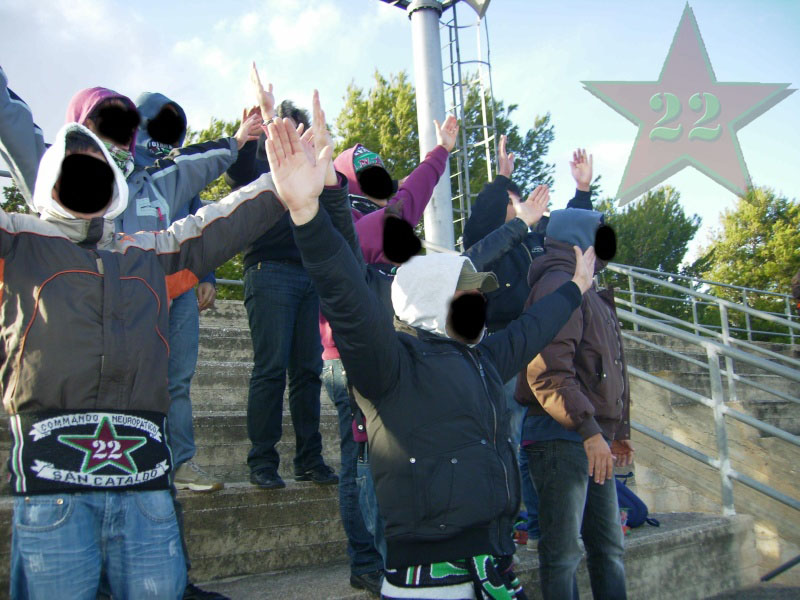 Stagione Ultras 2008/2009 Cnsc_250