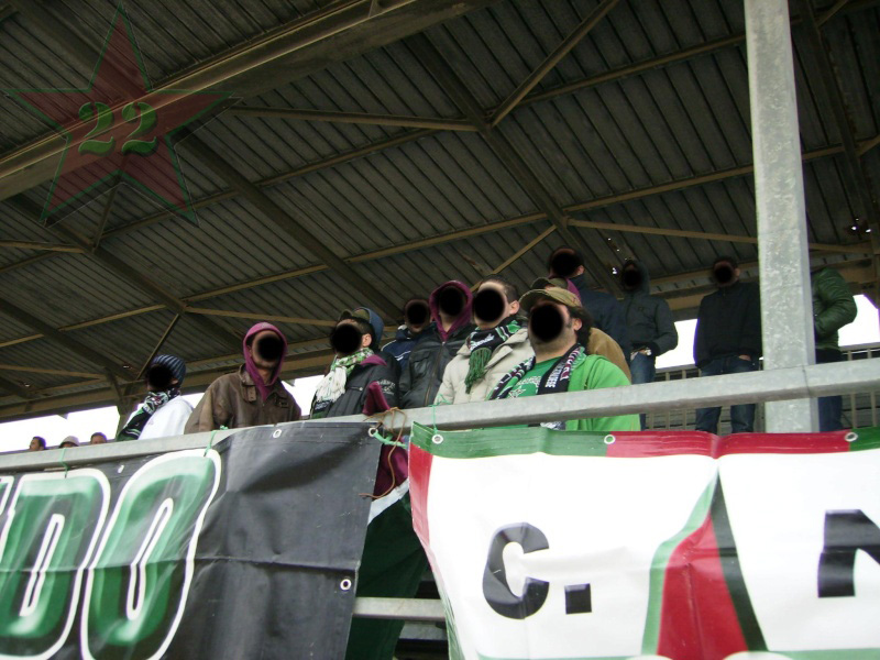 Stagione Ultras 2008/2009 - Pagina 2 Cnsc_253