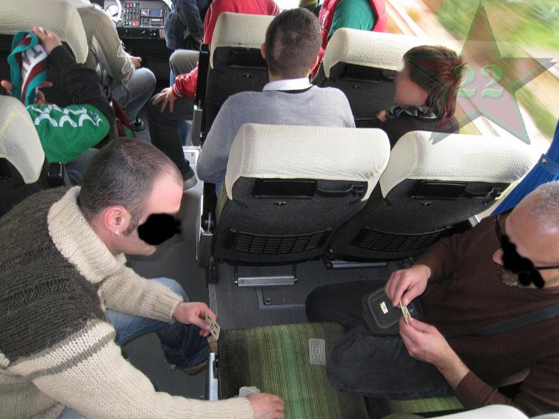 Stagione Ultras 2008/2009 - Pagina 2 Cnsc_256