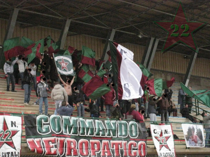 Stagione Ultras 2008/2009 - Pagina 2 Cnsc_257