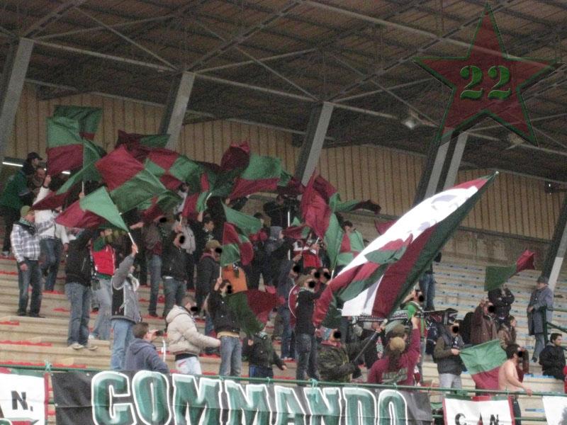 Stagione Ultras 2008/2009 - Pagina 2 Cnsc_258