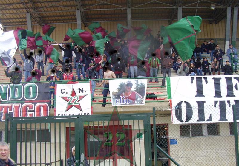 Stagione Ultras 2008/2009 - Pagina 2 Cnsc_259