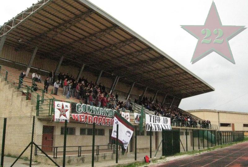Stagione Ultras 2008/2009 - Pagina 2 Cnsc_260