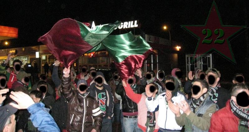 Stagione Ultras 2008/2009 - Pagina 2 Cnsc_261