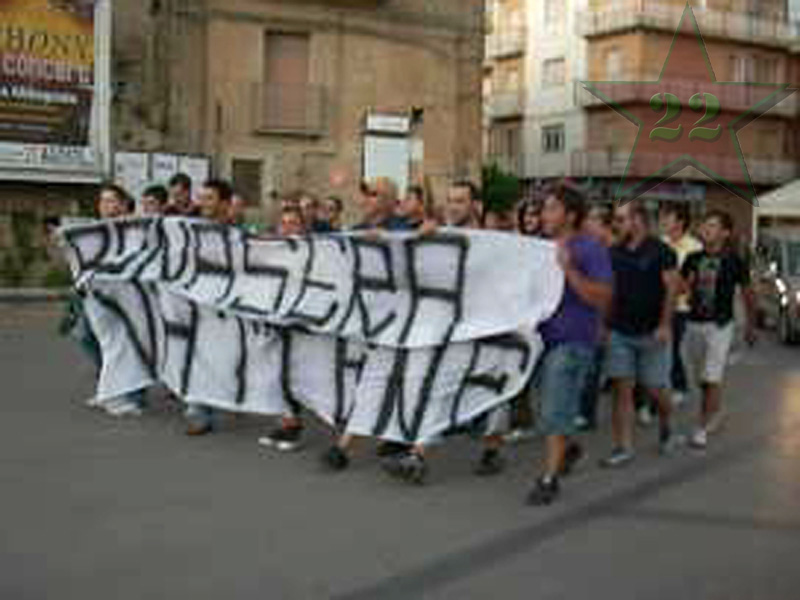 Stagione Ultras 2009-2010 Cnsc_263