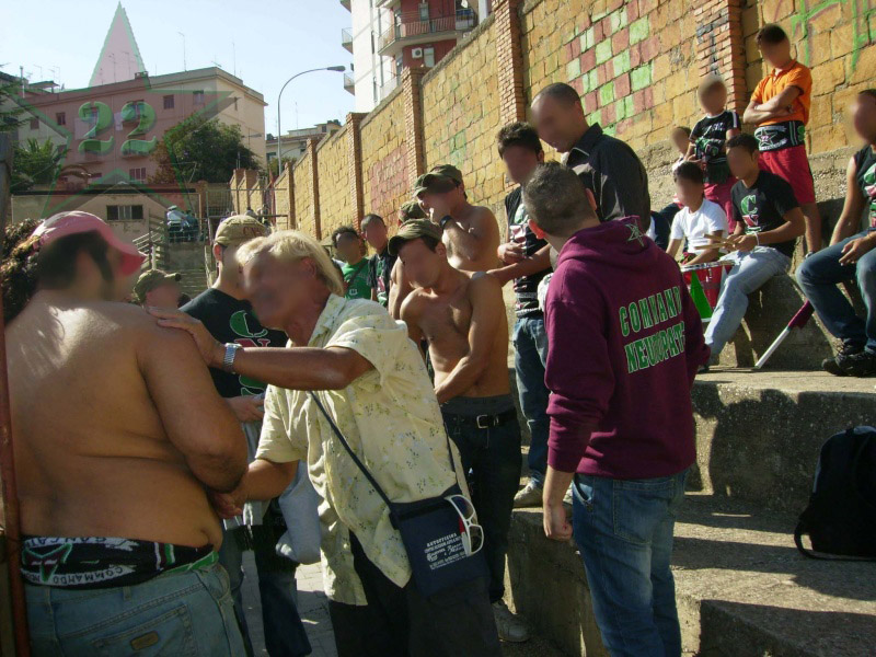 Stagione Ultras 2009-2010 Cnsc_264