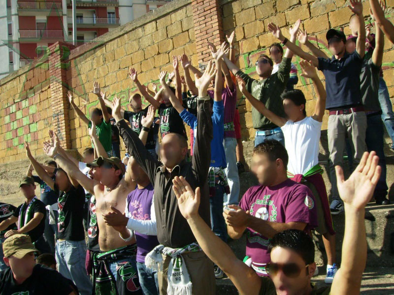 Stagione Ultras 2009-2010 Cnsc_265