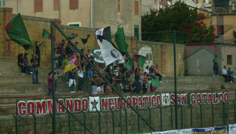 Stagione Ultras 2009-2010 Cnsc_266
