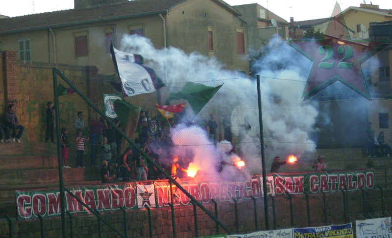 Stagione Ultras 2009-2010 Cnsc_267