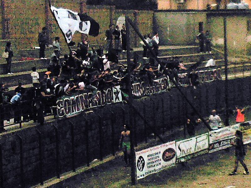 Stagione Ultras 2009-2010 Cnsc_268