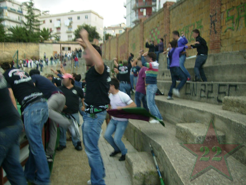 Stagione Ultras 2009-2010 Cnsc_269