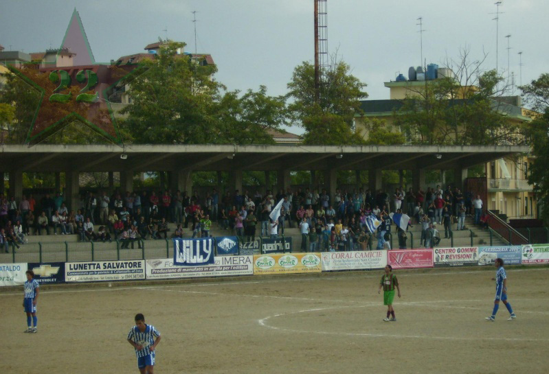 Stagione Ultras 2009-2010 Cnsc_270