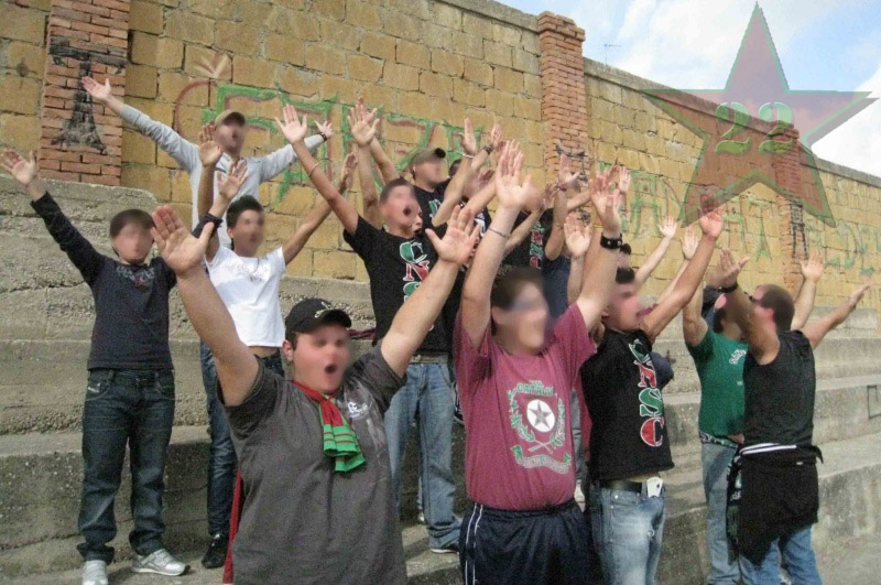Stagione Ultras 2009-2010 Cnsc_271